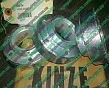 Подшипник GA0237 ступицы Kinze BEARING CONE Кинза запчасти КИНЗЕ ga0237, фото 5