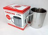 Термокружка Terra Incognita T-Mug 300, фото 2