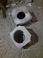 Поршень, муфта, обойма, колеса- литье черных металлов, фото 10