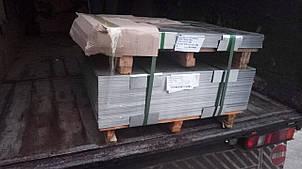 Жесть белая ЭЖК 0.20 х 712 х 950 мм, фото 2