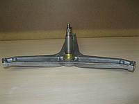 Крестовина Hansa 8033708, d=20/25/30мм, h вала 130мм для стиральной машины