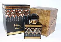 Восточные женские духи  Syed Junaid Alam Hadarah oil 5.5ml, фото 1