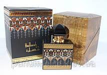 Східні жіночі парфуми Syed Junaid Alam Hadarah oil 5.5 ml