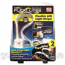 LED Лента С ПодсветкойFlexi Lites Stick, фото 3