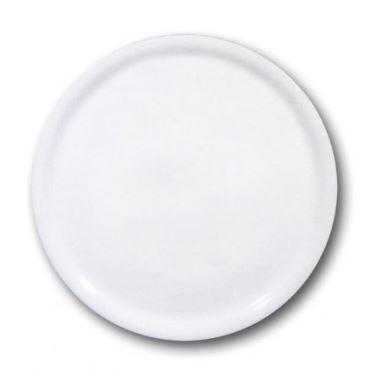 Тарілка для піци Speciale, 280 мм