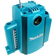 Корпус двигателя фрезера Makita RP1800F, RP2300FC