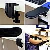 Компактный подлокотник для стола pad, фото 2