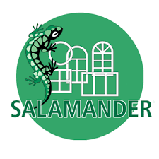 Salamander Blu Evolution 92 (Саламандер Блю Эволюшн 92), фото 5