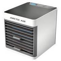 Мобильный кондиционер Rovus ARCTIC Air ULTRA, домашний, настольный охладитель воздуха