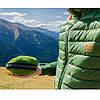 Кофта жіноча Turbat Ilma Wmn S Green, фото 2