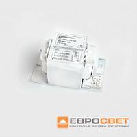 Балласт ЕВРОСВЕТ ДНАТ-400w