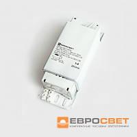Балласт ЕВРОСВЕТ МГЛ-400w