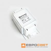 Балласт ЕВРОСВЕТ ДРЛ-700w