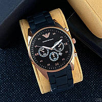Часы Мужские Emporio Armani, фото 1