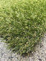 Искусственная трава  декоративная отрез 1500х1300х20 мм, фото 1