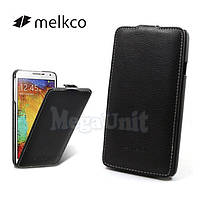 Melkco Чехол-флип для Samsung Galaxy Note 3 n9000