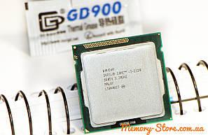 Процесор Intel® i3-2120 LGA1155 3.30 GHz, фото 2
