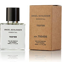 Туалетная вода Angel Schlesser Essential EDP 50 ml TESTER