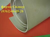 Вакуумная резина ГОСТ, фото 1