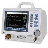 Апарат штучної вентиляції легенів Boaray 2000D