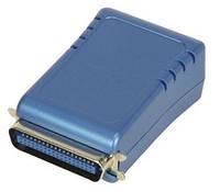 Системный компонент Alcatel-Lucent 10/100BASE-T connector, 3BA23243AA