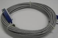 Соединительный кабель Alcatel-Lucent 10 m MDF TY1 64pts, 3BA58109AA