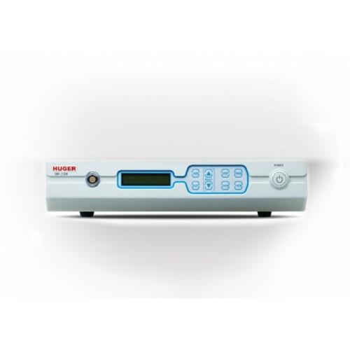 Відеопроцесори VEP-2100
