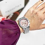 Часы женские Pandora 7289, фото 3