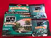 Рідина Rain Brella для захисту скла від води і бруду, фото 6