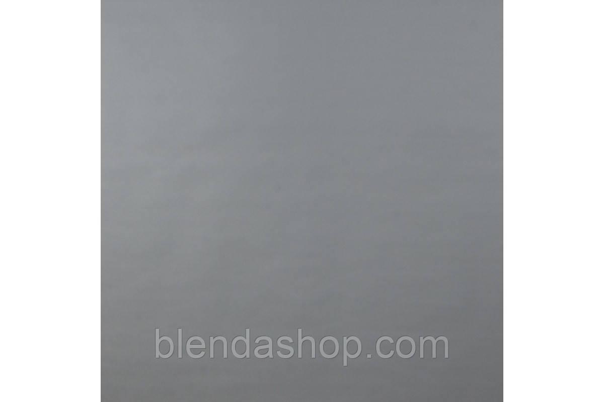 Нетканий фотофон, поліпропілен (вініл) фон 1.0 х 1.0 (м) - сірий