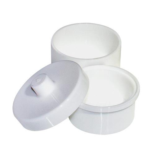 Контейнери полімерні КДПО-1-0,1