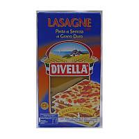 Листы для лазаньи в ассортименте  500гр Италия, фото 1