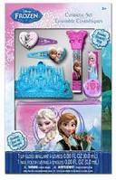 Подарочный набор Disney Frozen Cosmetic Set