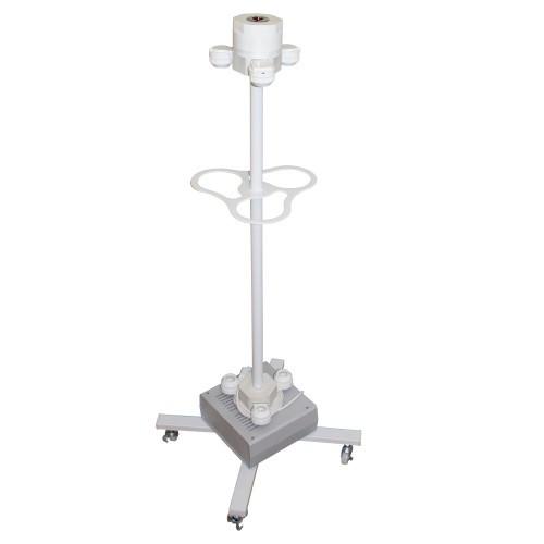 Опромінювач бактерицидний ОБПе 3-30, без ламп