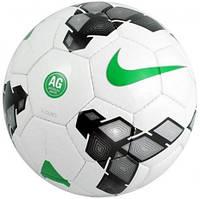 Футбольный мяч Nike AG Duro SC2370 103 (р.3;4)