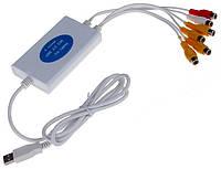 Регистратор 357 N USB DVR, системы видеонаблюдения, камеры,видеодомофоны, купольные,безопасность