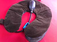 Ортопедический воротник на шею Ting Pai