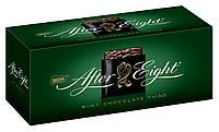 Шоколад мятный Nestle After Eight (200 г.), фото 1