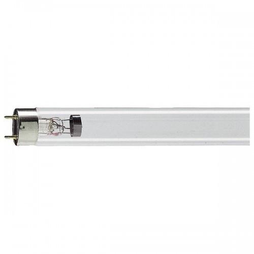 Лампа бактерицидная Philips TUV 8W