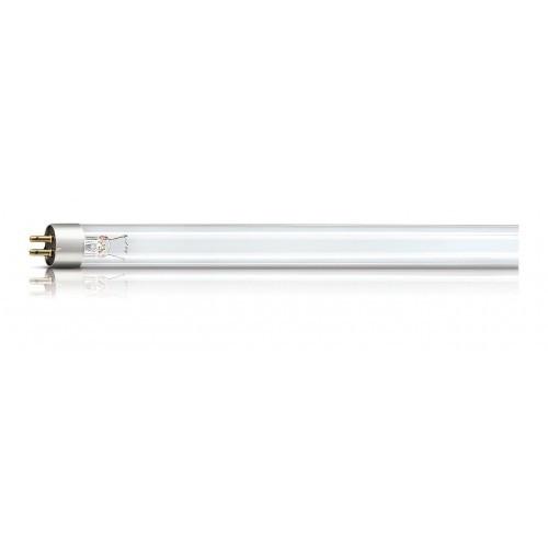 Лампа бактерицидная Philips TUV 4W