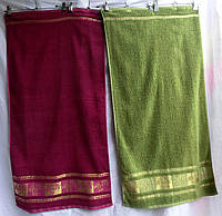 Полотенце баня бамбук