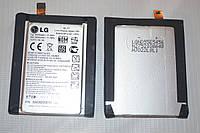 Оригинальный аккумулятор BL-T7 для LG G2 D800 | D801 | D802 | LS980 | VS980