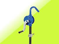 RFP-22 - Ручная помпа для перекачки бензина, дт