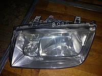Б/у фара ліва  Volkswagen Bora