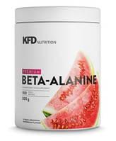 Аминокислота PREMIUM BETA ALANINE 300 г до 08/20 года