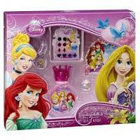 Набор подарочный Disney Princess