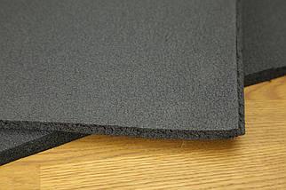Вспененный каучук 6мм рулонный Oneflex