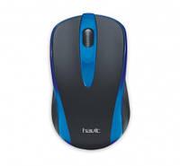 Мышь проводная HAVIT HV-MS675 USB
