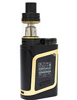 Электронная сигарета Smok AL85