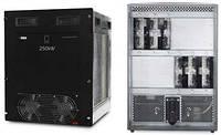 SYSW250KD Модуль электронного байпаса для ИБП SYMMETRA 250kW Static Switch Module, SYSW250KD